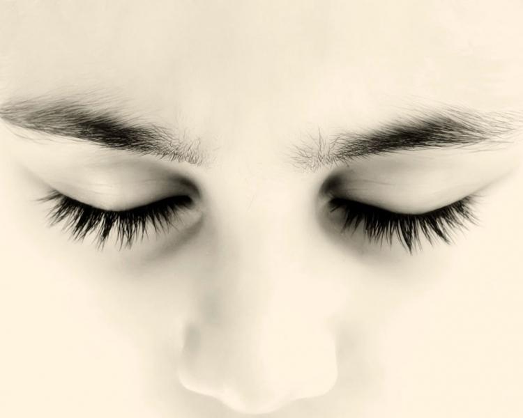 eyes_11_o6oi_ru