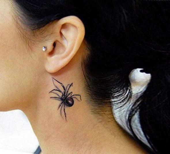 3d-tattoos-013