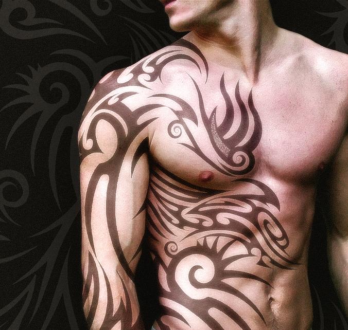 tattoo-na-glavnuyu