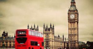 london-1024x768