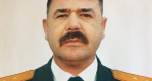 М.М.Пехотин